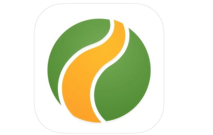 Logo Wikioc
