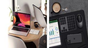 Satechi ha lanzado un nuevo teclado con teclas personalizables para macOS