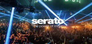 Serato, una de las aplicaciones más completas para DJ se ha actualizado en parte a macOS Catalina
