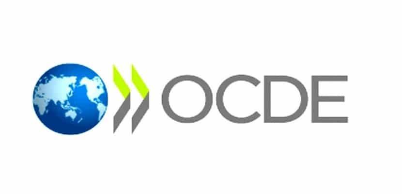 La OCDE está revisando la fiscalidad a la que están sometidas las empresas como Apple