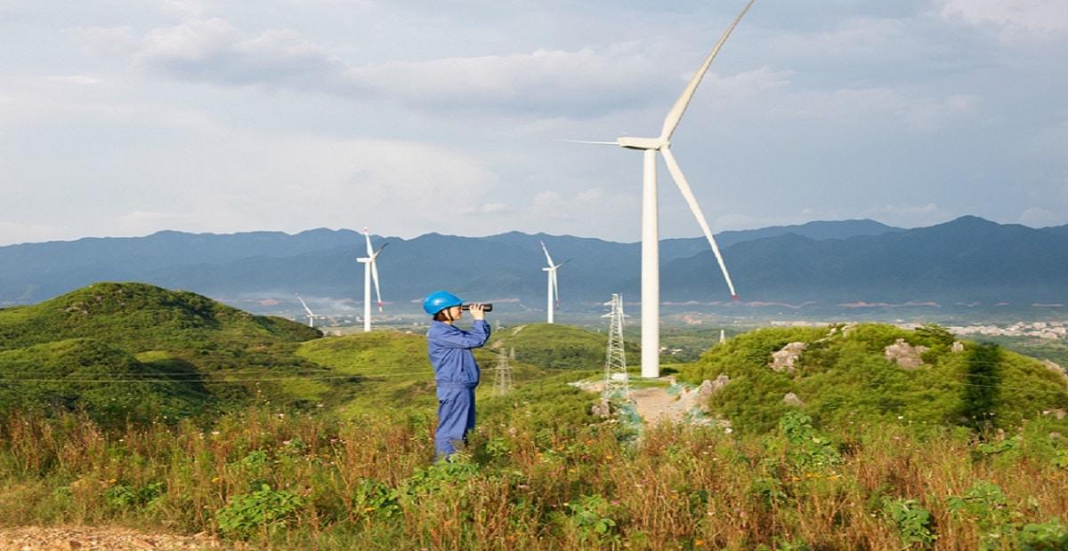 Centro Público de Investigación Ambiental de China ha premiado a Apple por su compromiso con el medioambiente