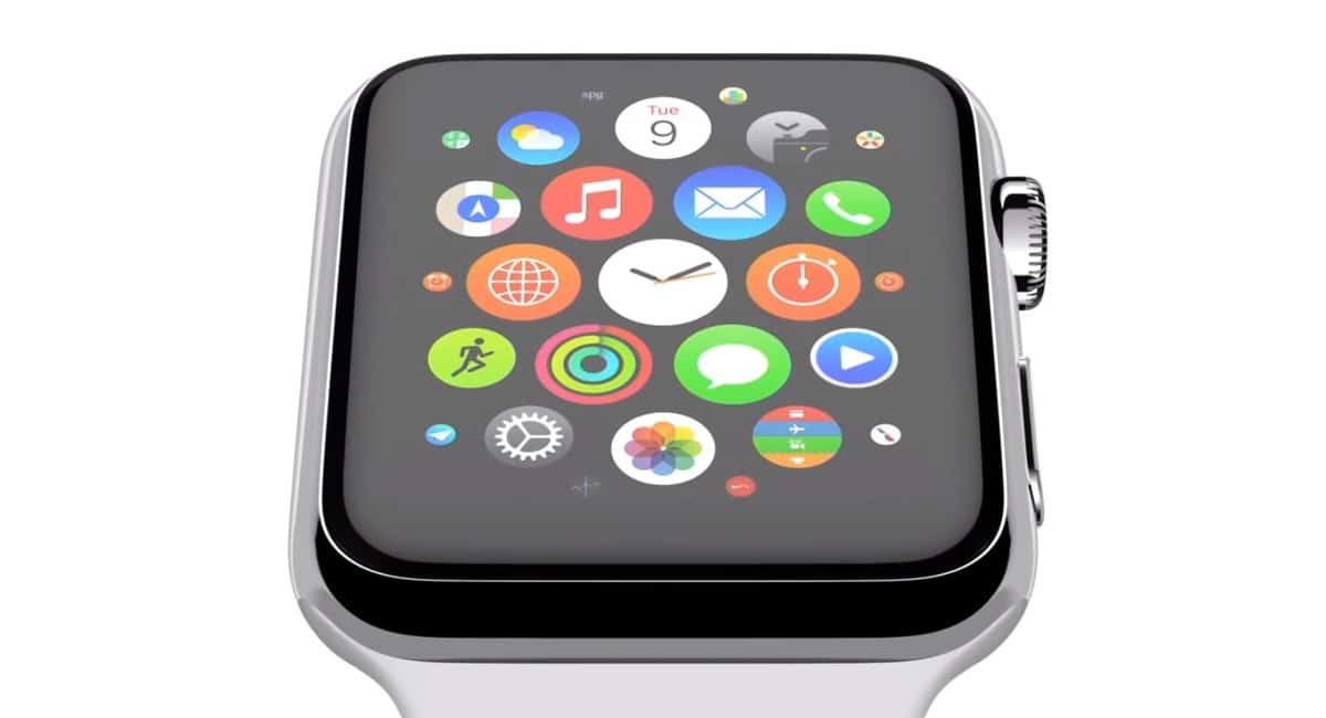El Apple Watch puede cambiar la manera de introducir contraseñas en el Mac