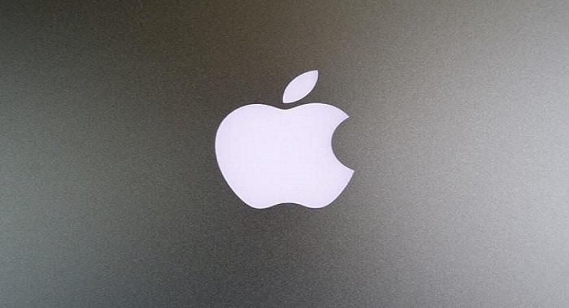 Apple sigue siendo la compañía más valiosa