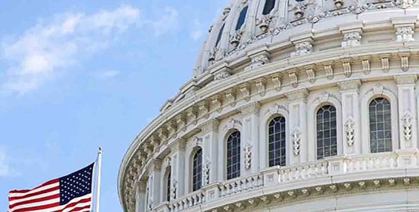El Comité Judicial de la Cámara de Representantes de EE. UU presentara un primer informe sobre antimonopolio