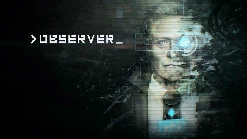 >observer