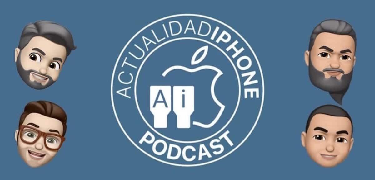 Podcast 11×16: Resumen 2019, luces y sombras de Apple