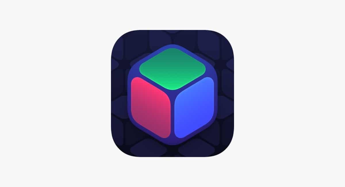 1Blocker se actualiza para hacerse compatible con macOS Catalina