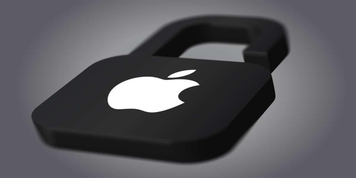 Potencia tu privacidad en el Mac
