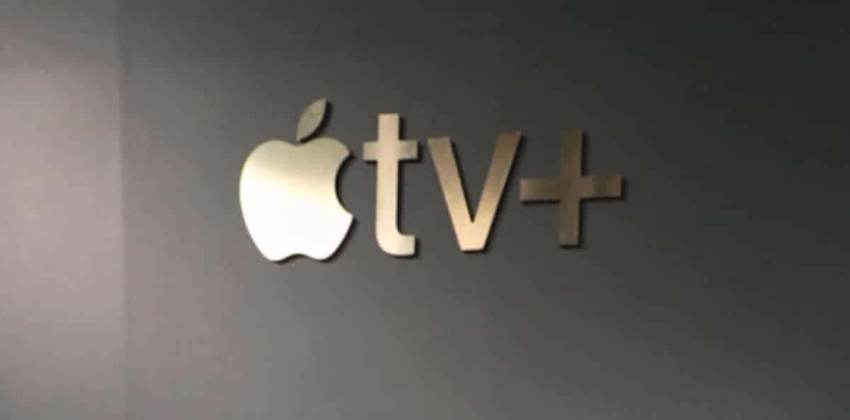 Nuevo documental en Apple TV+: ?Dear Apple?