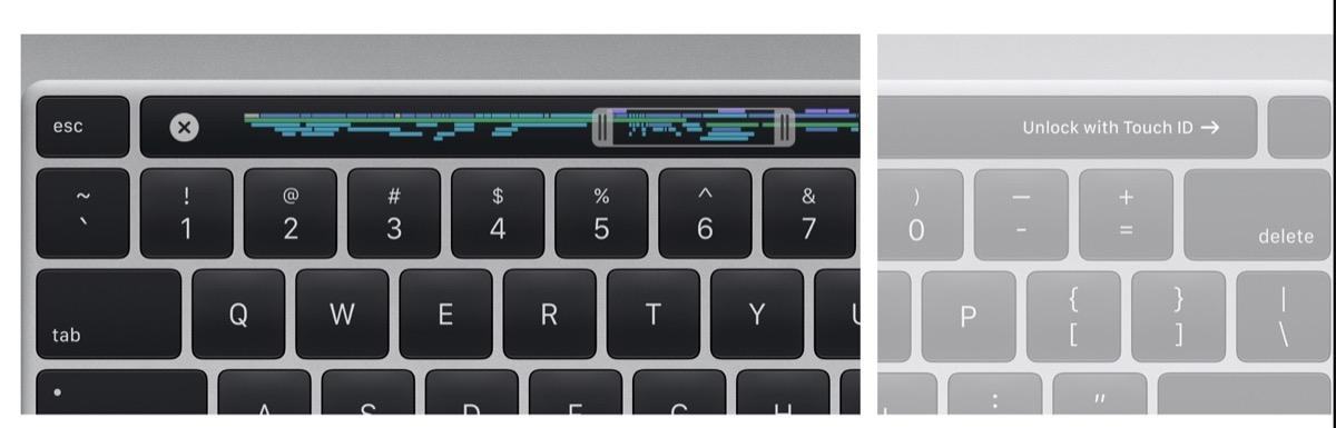 ¡Ya es oficial! Así es el nuevo MacBook Pro de 16 pulgadas