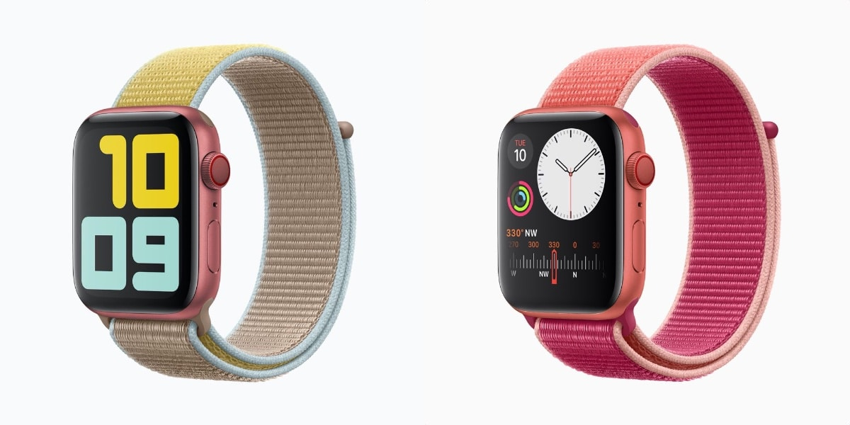 Con Apple Watch Connected el gimnasio te costará menos dinero