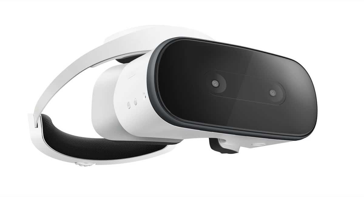 Apple podría incluir tecnología holográfica en sus dispositivos AR