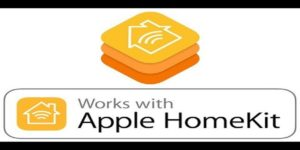 El proyecto Connected Home over IP utilizará HomeKIt de Apple entre otros