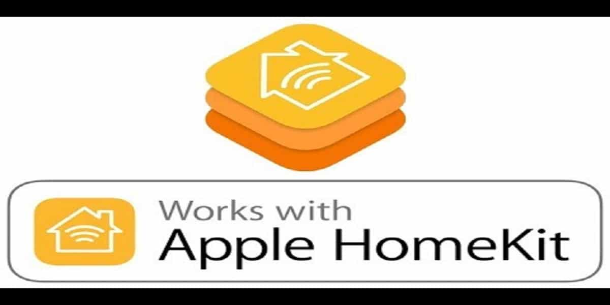 El plan Connected Home over IP utilizará HomeKIt de Apple™ entre otros