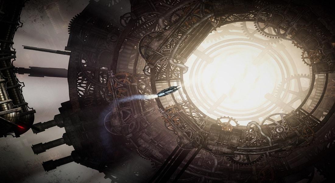 Sunless Skies forma parte de los 5 mejores juegos, para nosotros