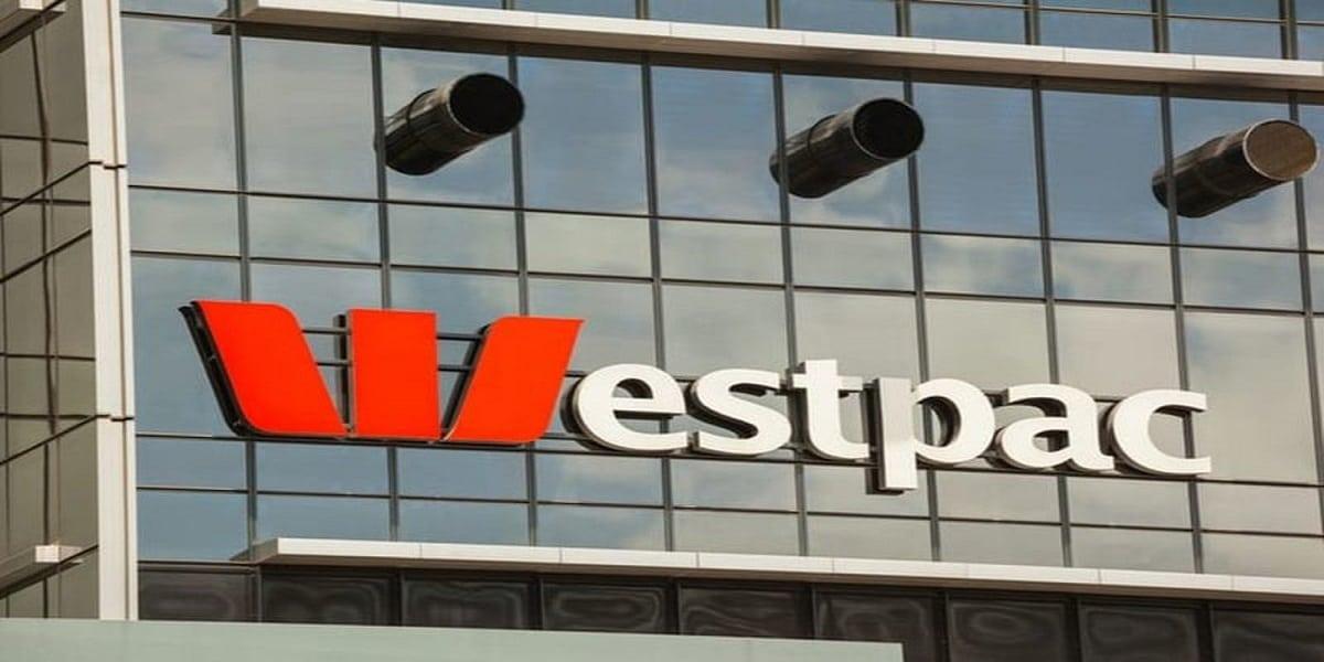 El banco australiano Westpac adoptará Apple™ Pay en 2020