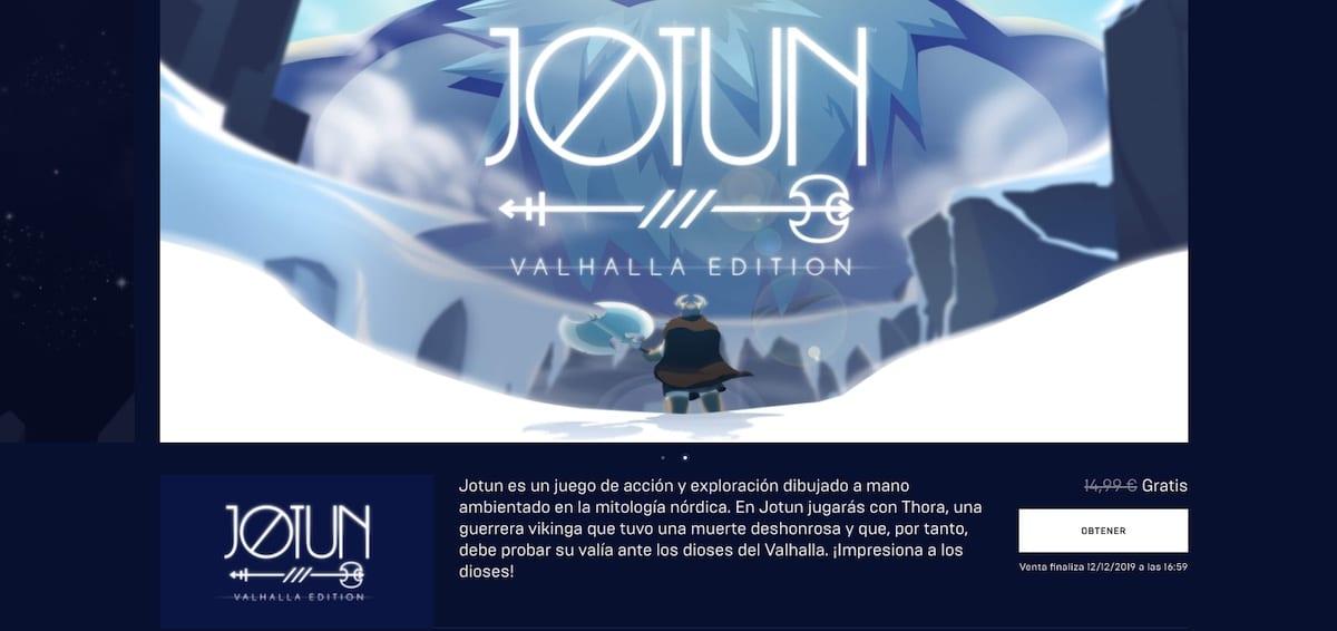 Descargar gratis Jotun