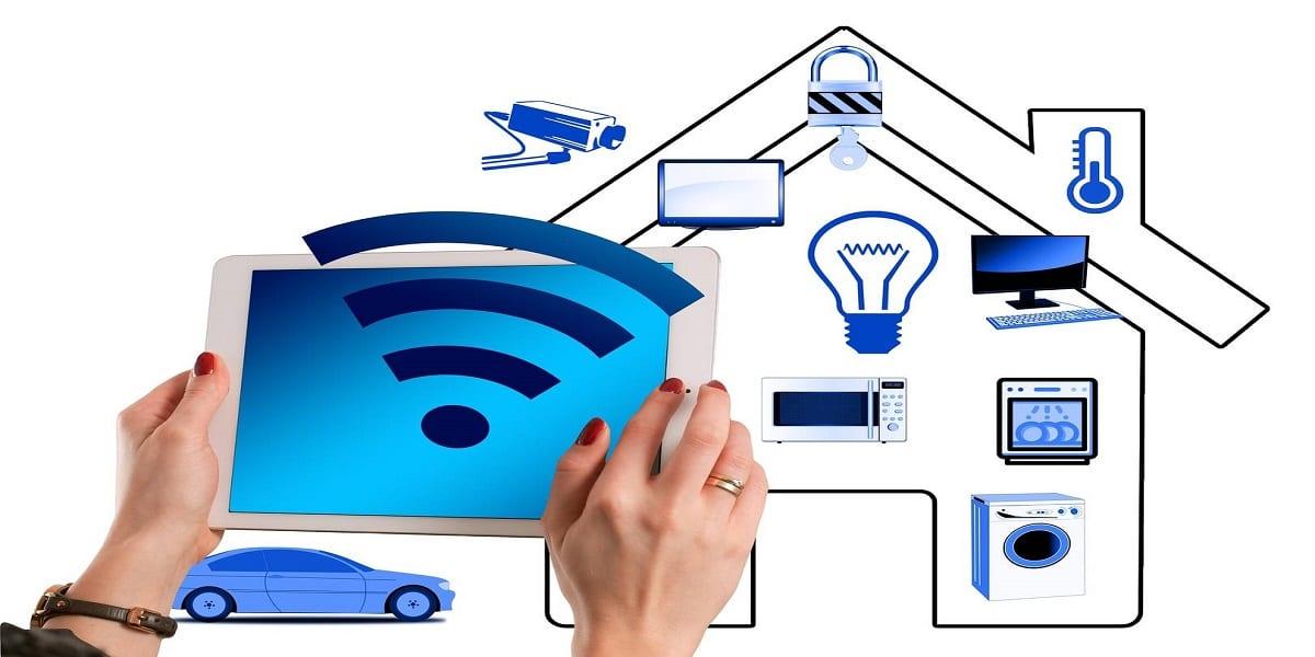 Apple se alia con otras empresas para mejorar la experiencia domótica de los hogares