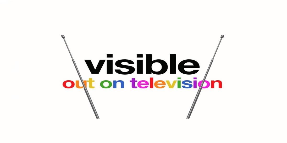 Apple estrenará un documental sobre el movimiento LGBTQ en televisión