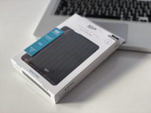 Sp Bolt75 Pro