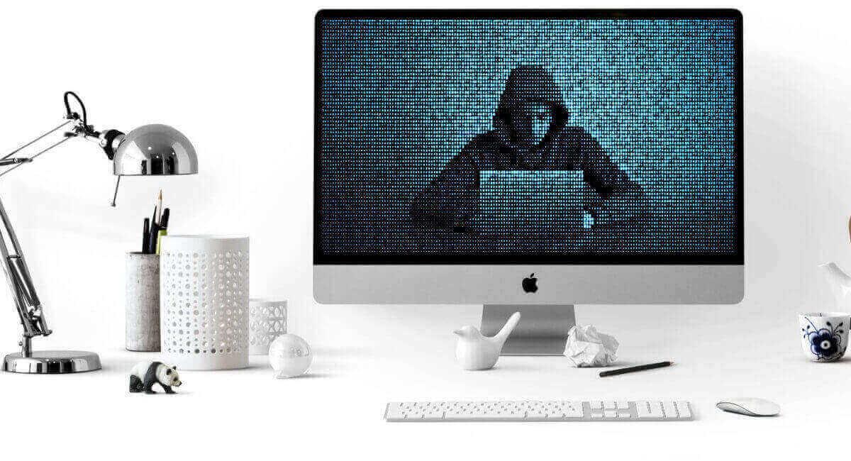 El Malware AppleJeus se actualiza en Mac