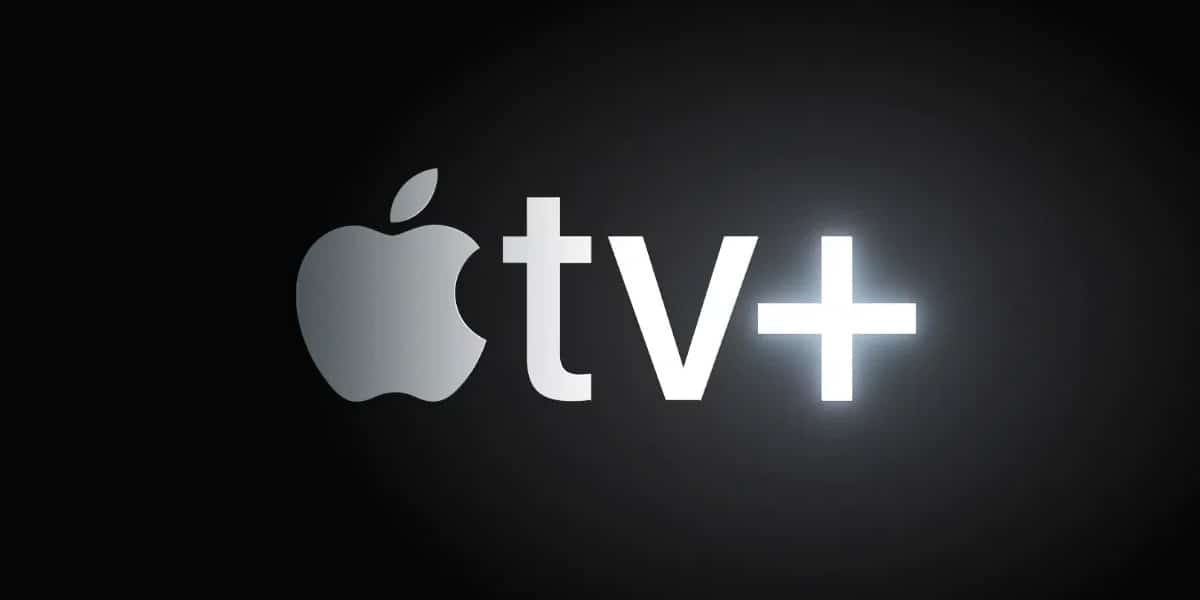 Apple vuelve a extender el periodo gratuito de Apple TV+
