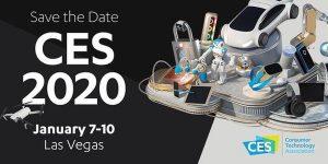 Apple HomeKit se hace un hueco en él CES 2020