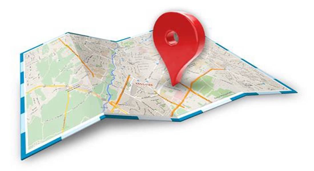 Desactiva los datos de ubicación de tus fotos en el Mac