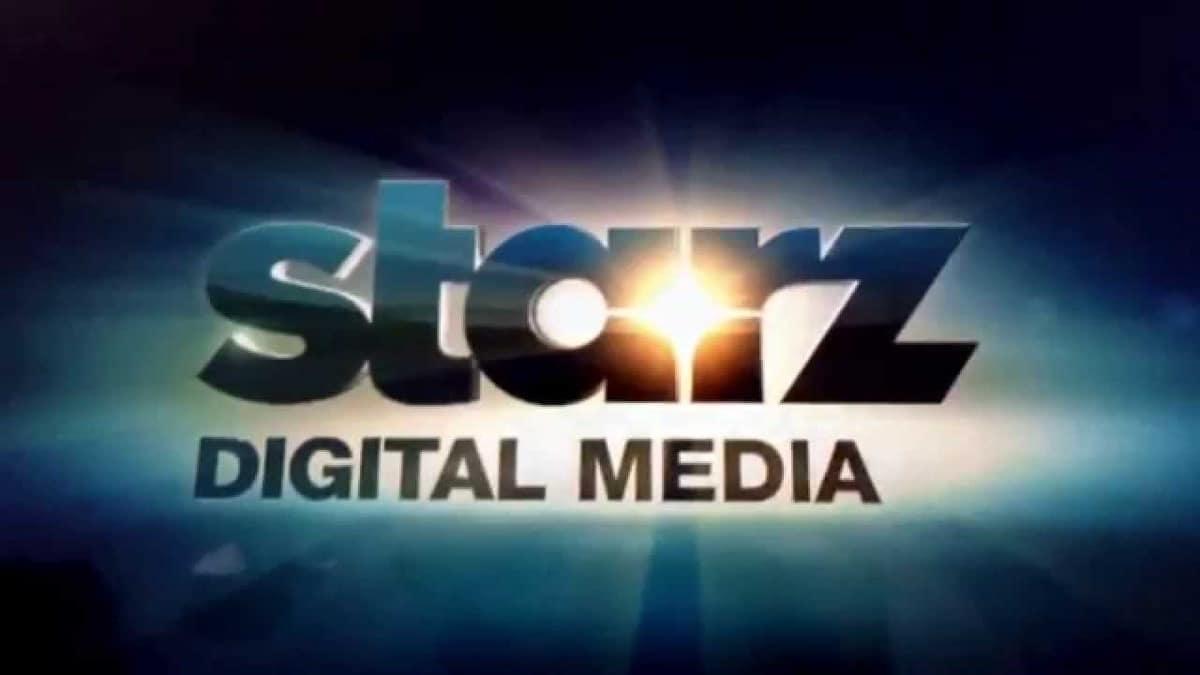 El jefe de Starz se va a Apple TV+