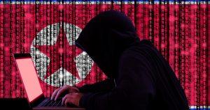 El grupo criminal lazarus ha actualizado el malware AppleJeus