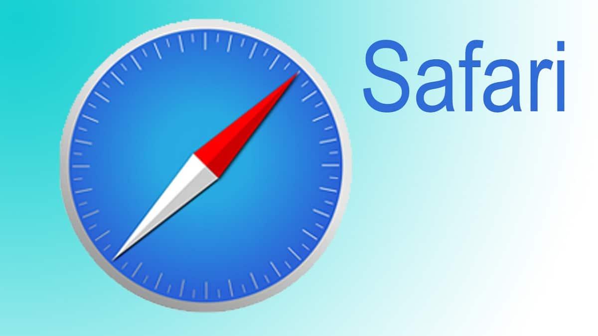 El navegador Safari es de los principales afectados por el troyano Shlayer
