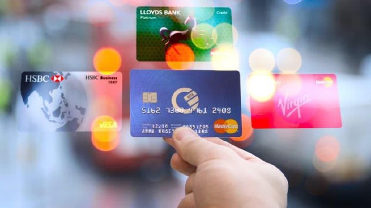 Las tarjetas Curve traen a Apple Pay a todos los bancos y cajas de España