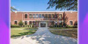 La universidad de Northeast designada por Apple para la excelencia