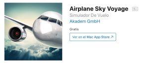 juego aviones