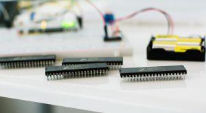 Construye tu propio ordenador creando una réplica de un Apple I