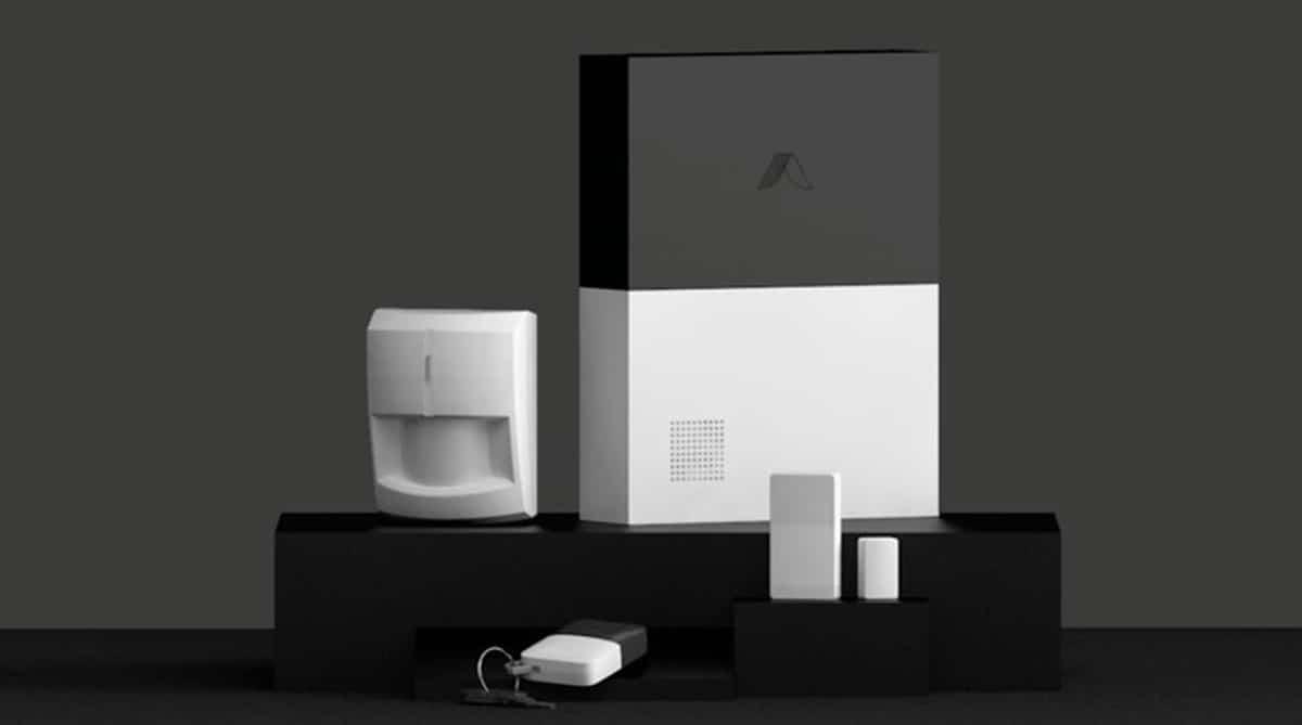 El sistema básico de seguridad de Adobe es compatible con HomeKit de Apple