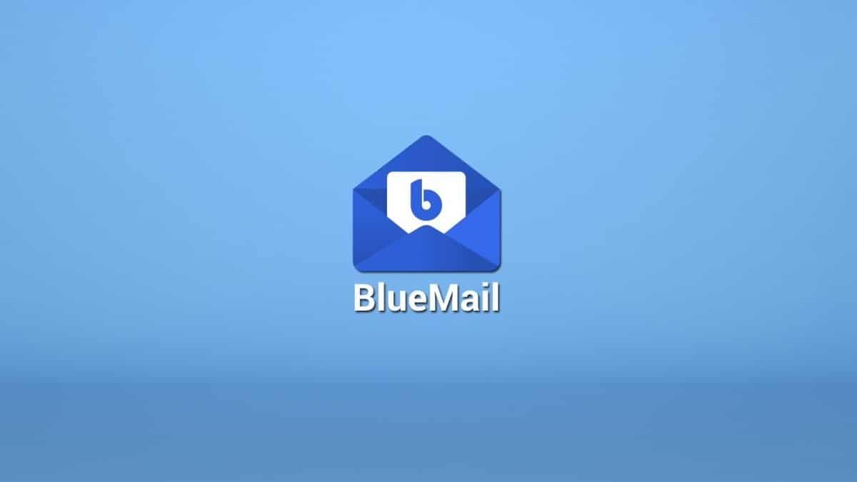La aplicacion BlueMail vuelve a la Mac App Store mientras sigue con su lucha contra Apple