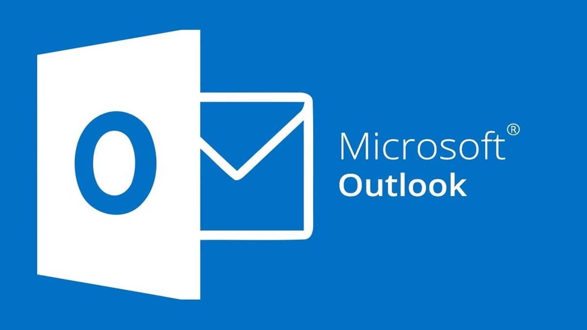Aprende a añadir alguna cuenta Outlook™ al email de usted Mac