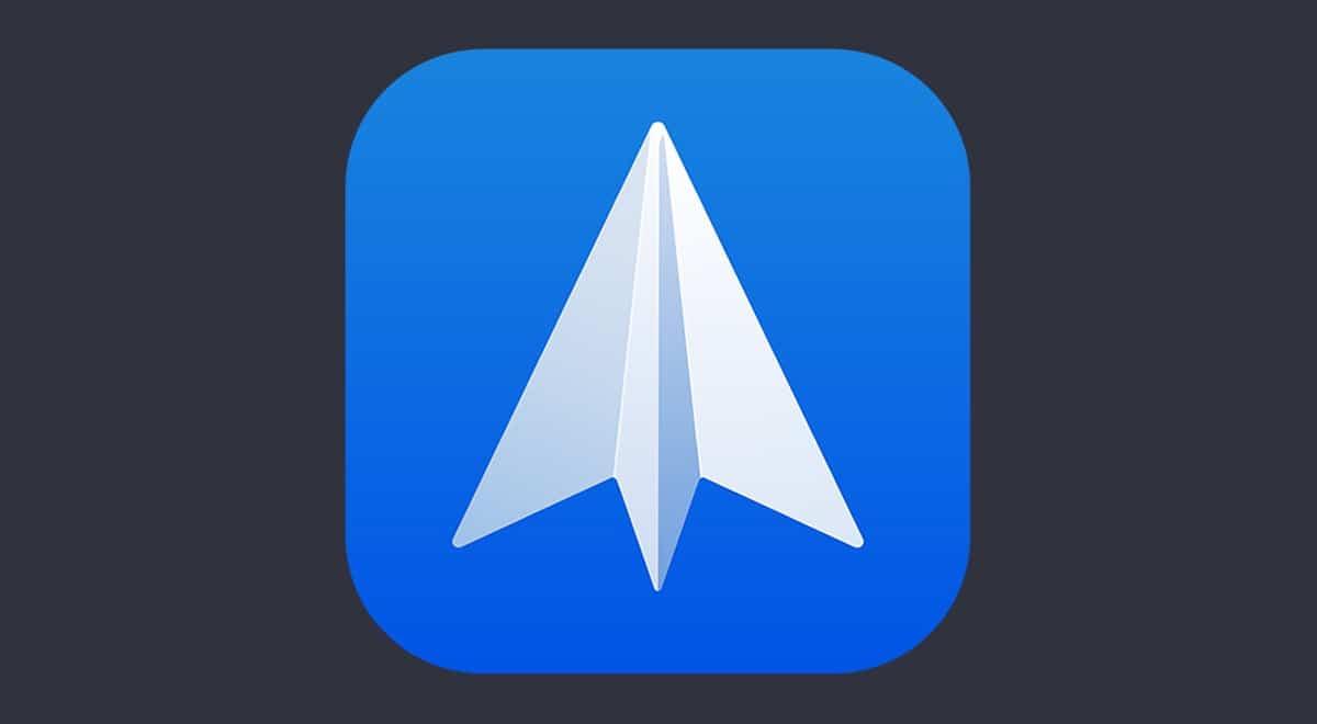 El gestor de correo electrónico Spark se actualiza para Mac