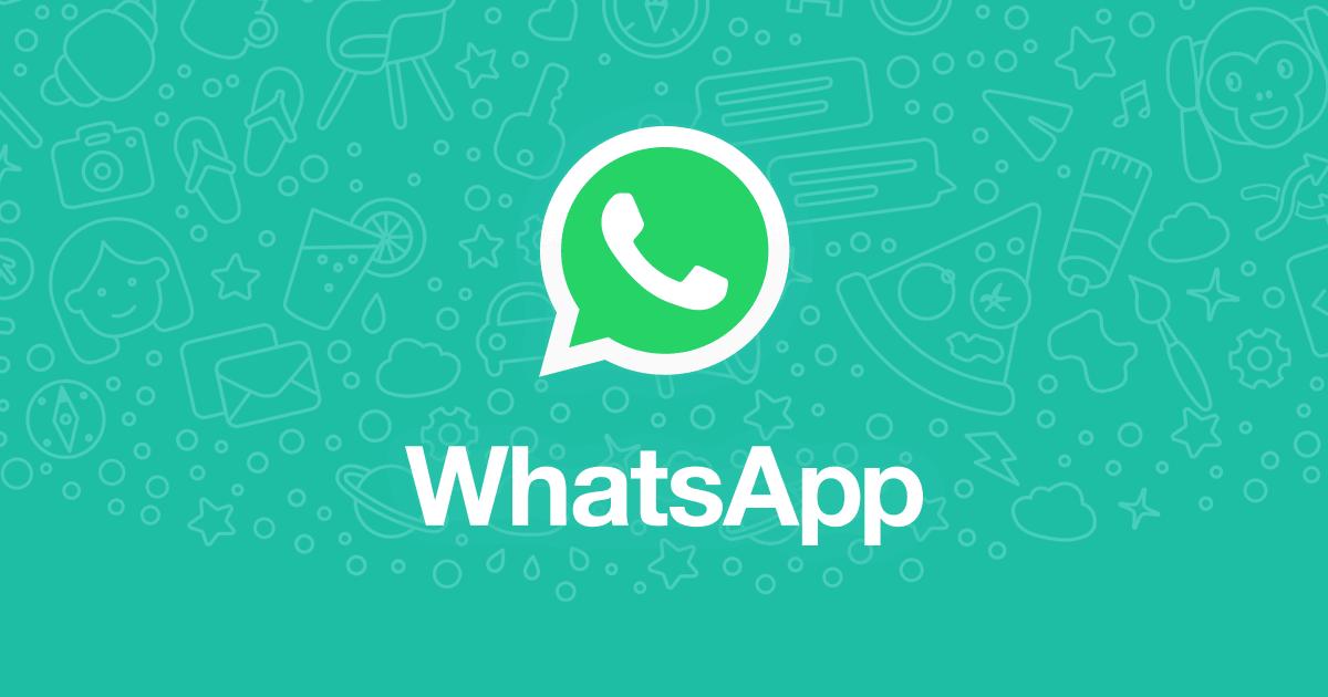 Un fallo de seguridad en WhatsApp permite leer datos de tu Mac