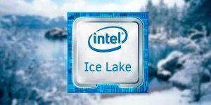 Intel Lake