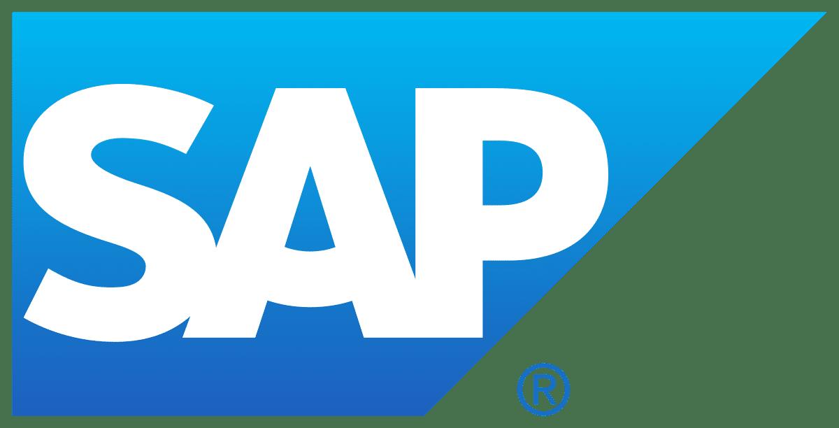 SAP empresa