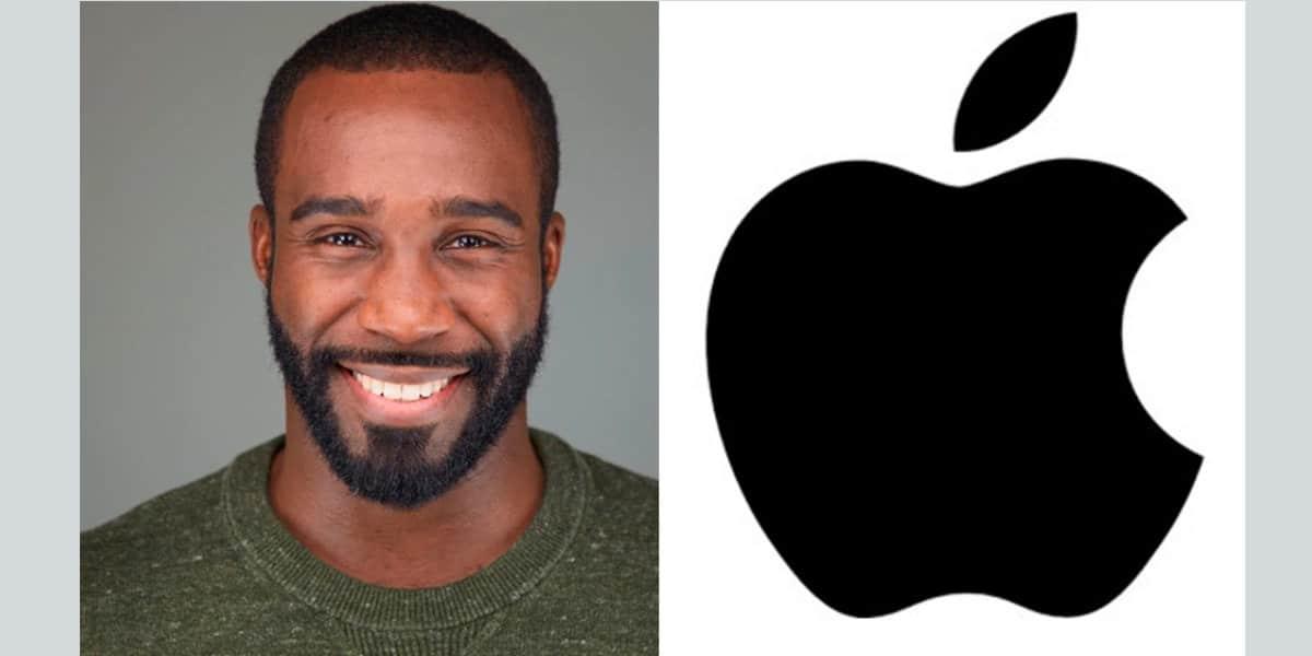 "Tramell Tillman se une al reparto de la serie ""Severance"" de Apple TV+"