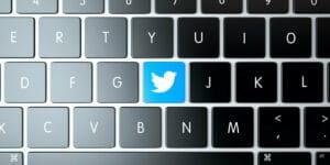 Tecla Twitter