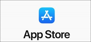 App Store se extiende a otros 20 países
