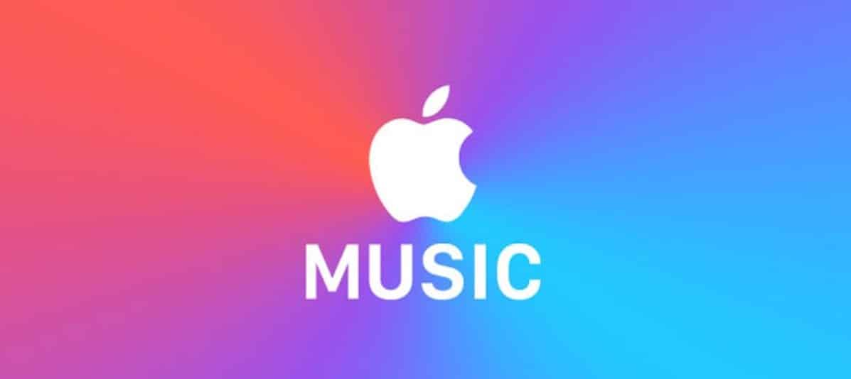 Apple Music es demandada por competidor desleal
