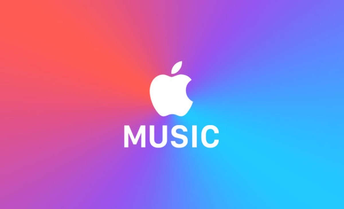 Apple Music es demandada por competencia desleal