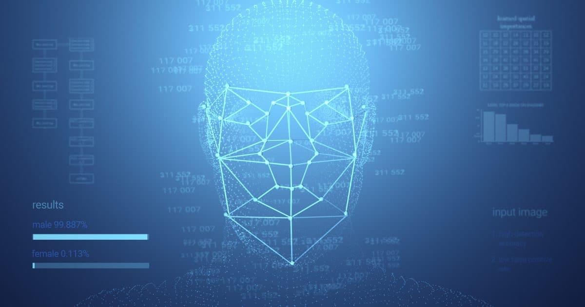 Clearview AI tiene su cuenta de desarrollador desactivada por incumplimiento de términos