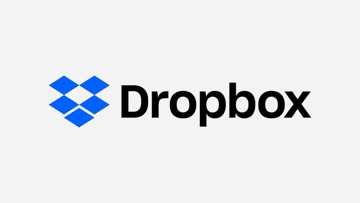 Dropbox beta para macOS se parece a iCloud