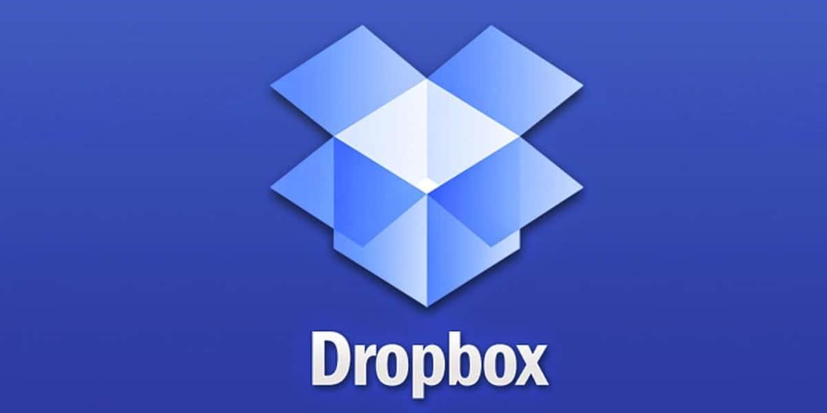 La nueva beta de Dropbox hace que se parezca más a iCloud